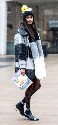 http://stylecaster.com/quirky-bags-street-style-trend/?utm_campaign=socialflow&utm_source=facebook.com&utm_medium=referral