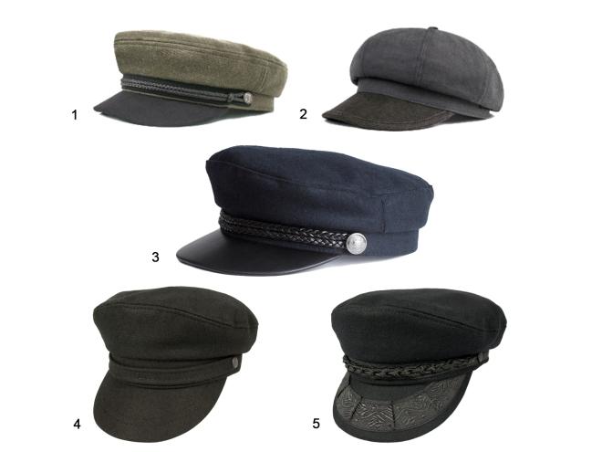 Caps .jpg