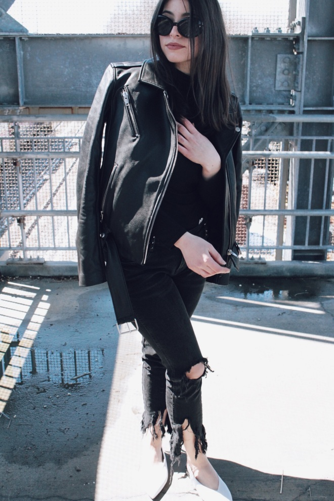 OUTBOUND | Outfit Details