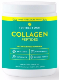 further_collagen_peptides_24oz-640x600.jpg